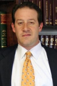 Law Office of Michael S. Rothman