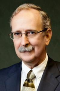 Law Office of David Moody Profile Image