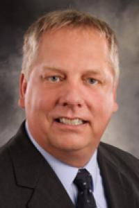 Law Office of Todd Whiteley