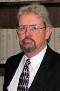 Law Offices of Jerald Grainger