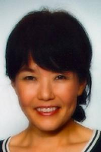 Law Office of Christie Lee