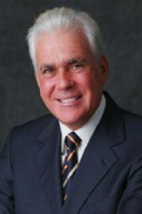 The Law Offices of Dr. Bruce G. Fagel Profile Image