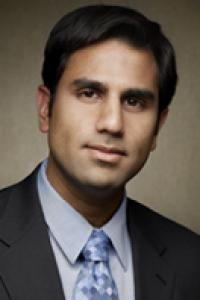 The Vinesh Patel Law Firm, PLLC