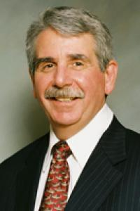 Michael D. Caccavo - Attorney at Law