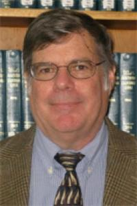 Law Office of Neil A. Rones