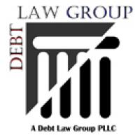 A Debt Law Group PLLC