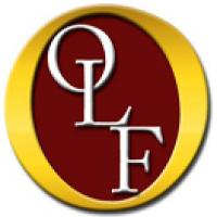 The Owens Law Firm, P.A.