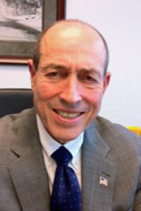 Jay L. Fingeret, Attorney-at-Law