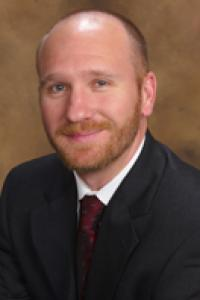 Jeffrey P. Hall, PLLC