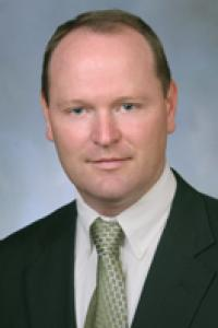 Law Office of Scott T. Bielicki