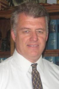 Law Offices of H. Christopher Coburn