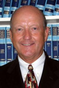 Wayne Parsons Law Offices