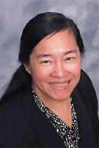 Law Offices of Jocelyn Wong-Rolle