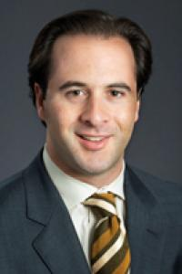 Law Firm of Jeremy Rosenthal