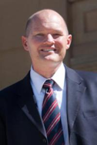 Law Office of Jeff Kimmell