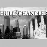 Hull & Chandler, P.A.