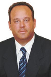 Law Offices of Joseph I. Lipsky, P.A.