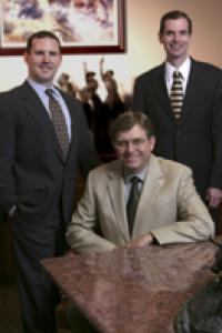 Anderson, Dorn & Rader, Ltd-Legacy & Wealth Planning Attorneys