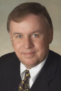 Stephen T. Kennedy, Attorney at Law