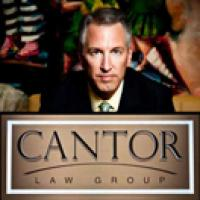 Cantor Law Group Profile Image