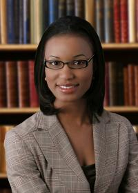The Law Office of Natalie D. Hall, P.A. Profile Image