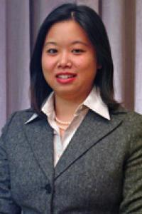 Law Offices of Ivy Chien, P.C.