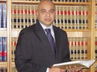 The WKC Law Group Profile Image
