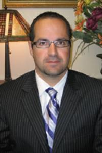 Pothitakis Law Firm, P.C. Profile Image