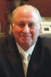 Donald W. Fohrman & Associates, Ltd. Profile Image