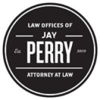 Law Office of Jay A. Perry