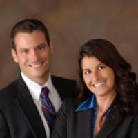 Tampa Divorce Attorney Profile Image