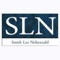 Smith Lee Nebenzahl, LLP