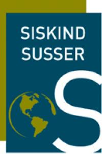 Siskind Susser Immigration Lawyers