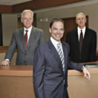 Lawyer, Lawyer, Dutton & Drake, LLP