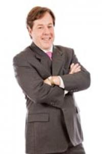 The David F. Stoddard Law Firm Profile Image