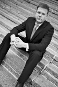 Travis W. Watkins Tax Resolution and Accounting Firm