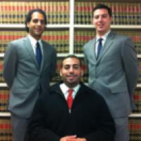 APEX Lawyers Inc
