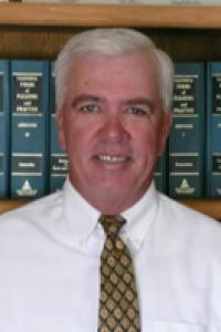 Donald R. Anderson, A Law Corporation