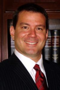 Law Offices of Brent D. George