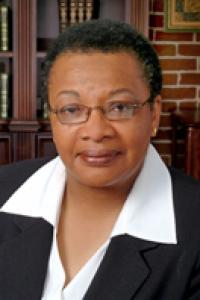 Law Office of Patricia G. Tilley