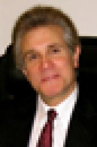 Law Offices of Michael W. Goldstein