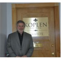 Koplen Law Office