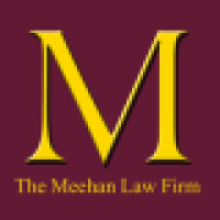 The Meehan Law Firm