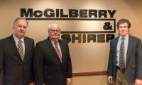 McGilberry and Shirer, LLP