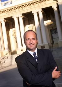 Law Offices of Kevin Cortright Murrieta Attorney