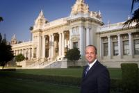 Law Offices of Kevin Cortright - Riverside County Personal Injury Lawyer