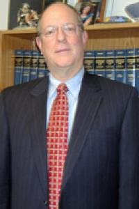 Garber and Garber, A Professional Law Corporation