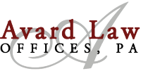 Avard Law Offices