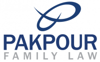 Pakpour Family Law