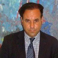 Anthony A. Nozzolillo, Esq.-Green Wave Abstract Corp. and Settlement Company